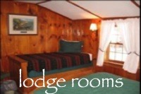lodge-rooms-box